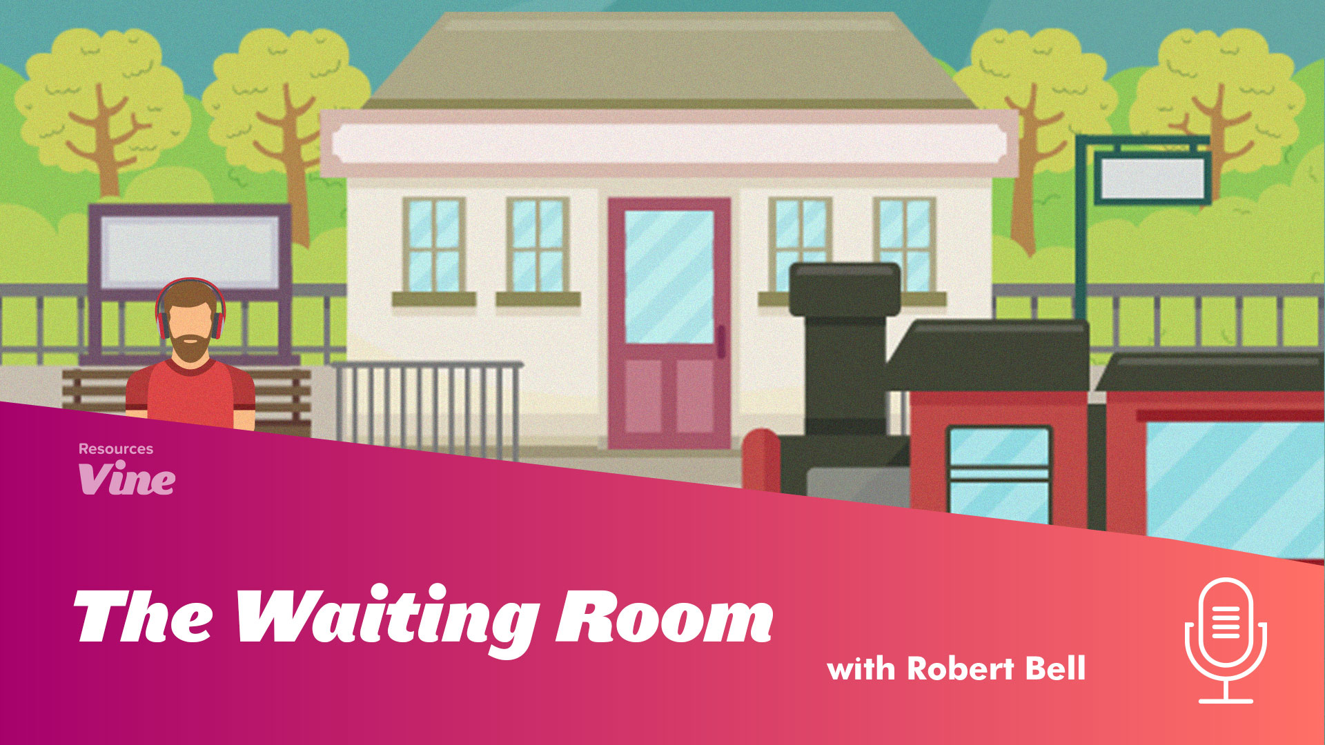Thumbnail_The_Waiting_Room_RBell