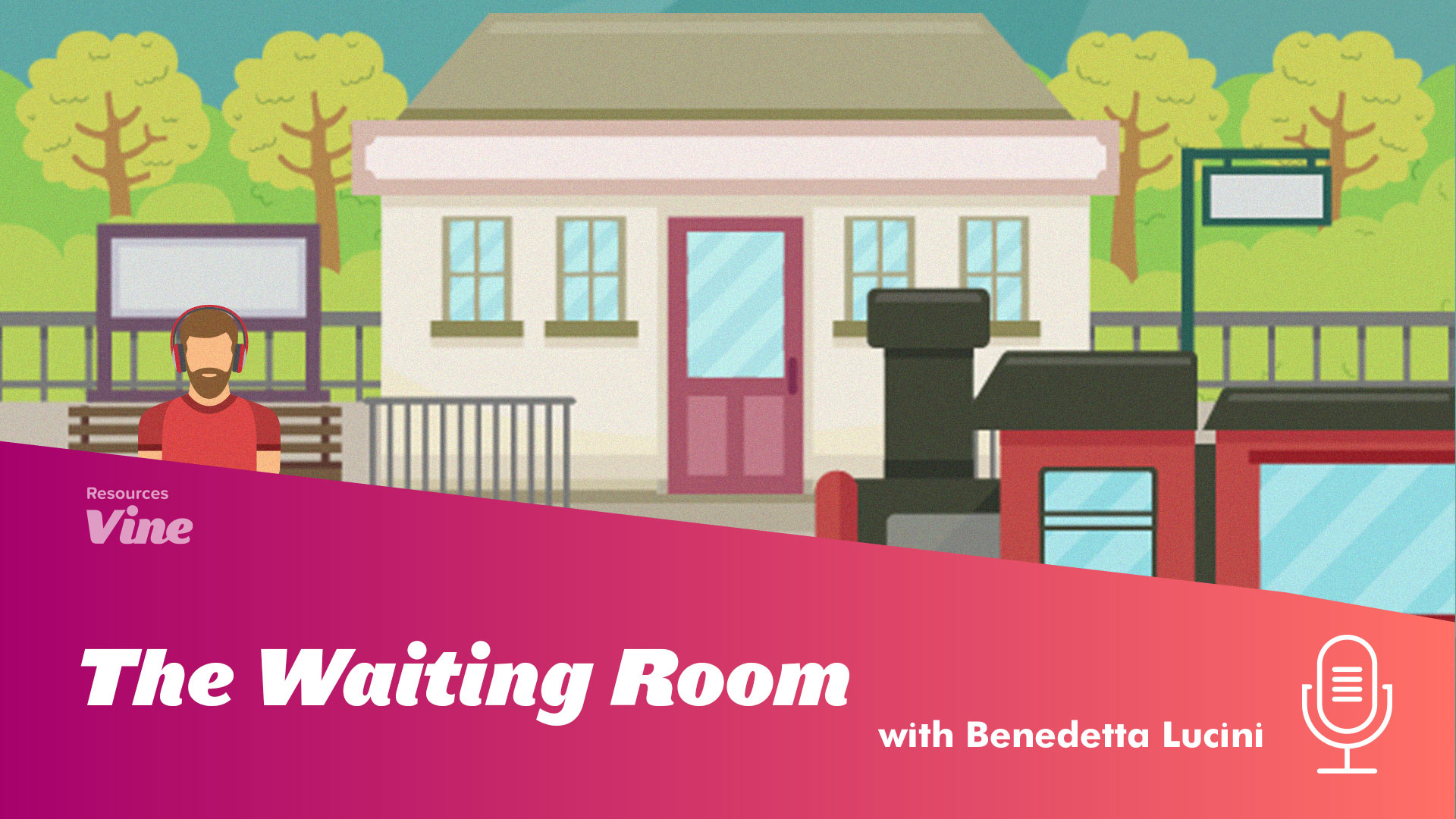 Thumbnail_The_Waiting_Room_Benedetta Lucini